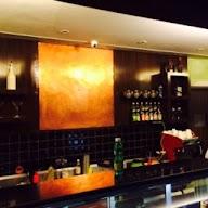 Cafe Basilico - Bistro & Deli photo 36