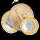 Convertidor Reconversión Monetaria Download on Windows