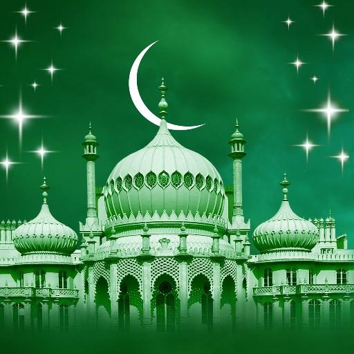 Onwijs Islamic Wallpaper HD - Apps on Google Play DV-83