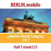 Berlin.mobile@MWC 2017