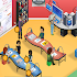 Game Dev Manager Tycoon