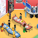 Game Dev Manager Tycoon image