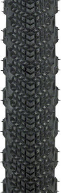 Teravail Cannonball 700 x 42 Tire, Durable alternate image 0