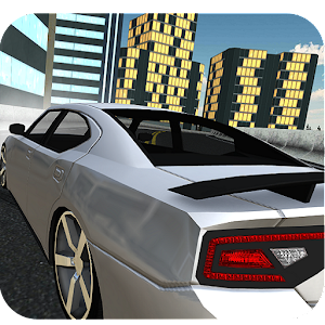 Real Drift Max Car Racing for PC and MAC