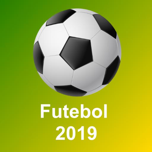 Baixar Futebol 2019 para Android
