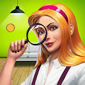 Hidden Objects - Photo Puzzle icon