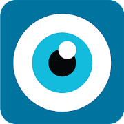 App Eye Protector – Night Mode, Reduce Blue Light APK for Windows Phone