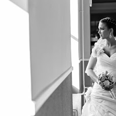 Wedding photographer Attila Farkas (AttilaFarkas). Photo of 13.02.2017