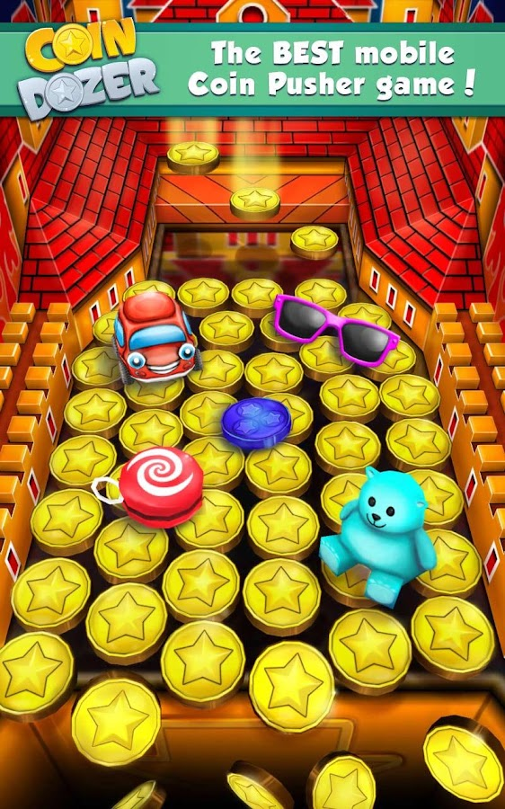 GamesSumoCom  Free Online Games for PC amp Mobile