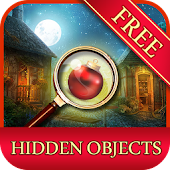 Free Hidden object Games 200