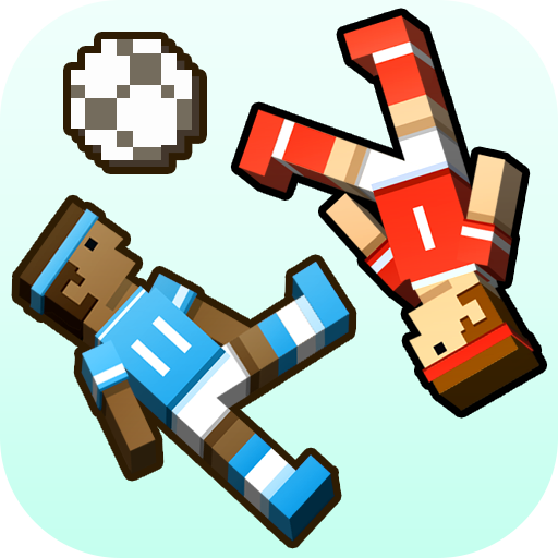 Happy Soccer Physics - 2017 Funny Soccer Games file APK for Gaming PC/PS3/PS4 Smart TV