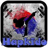 Hapkido Videos - Offline