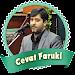 Cevat Faruki - kuranı kerim - Küçük Abdüssamed Icon
