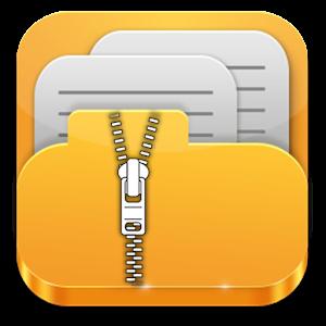 Lite Rar Zip & Unzip File | FREE Android app market