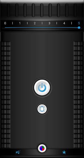 Flashlight Led 2020 screenshot 4