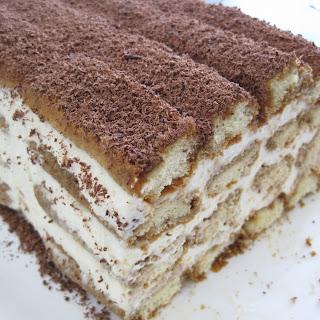Delicious Tiramisu Recipes #PastryRecipesWorldwide