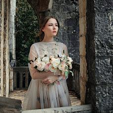 Wedding photographer Evgeniy Kochegurov (kochegurov). Photo of 30.10.2017