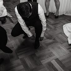 Свадебный фотограф Настя Дубровина (NastyaDubrovina). Фотография от 20.05.2019