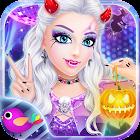 Crazy Halloween Party icon
