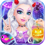 Crazy Halloween Party 1.0 Apk
