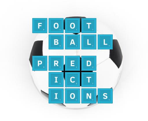 Football Coupon Predictions Apk Download Apkpure Co