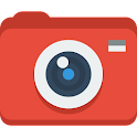 PIP Camera Photo Effect icon