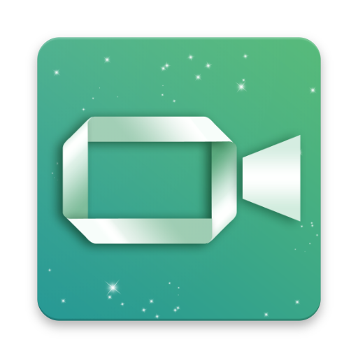 All-In-One Video Editor : Free Video Maker