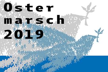 Logo Ostermarsch 2019.PNG