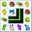 Onet Link Animal: Connect Match 3 Game Classic. icon