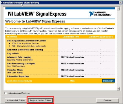 labview 2011 software free download with crack
