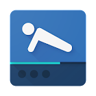 Push-Ups by Maximilian Keppeler icon