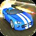 Ace Racer - Shooting Racing icon