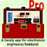 com.saulawa.anas.electronics_toolbox_pro