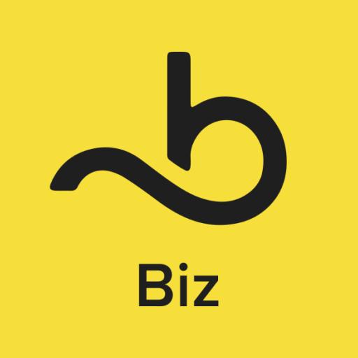 Booksy Biz for Scheduling APK download