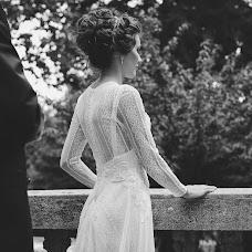 Fotógrafo de bodas Ninoslav Stojanovic (ninoslav). Foto del 15.11.2017