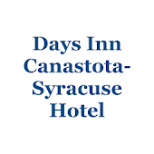 Days Inn Canastota – Syracuse