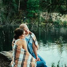 Wedding photographer Olga Boychuk (OlgaBoichuk). Photo of 16.08.2017