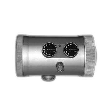 STROBE HARTENBERGER 250 TTL (PRE-OWNED)