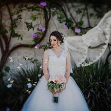 Wedding photographer Alejandro Gutierrez (gutierrez). Photo of 15.08.2017