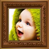 Baby Frames