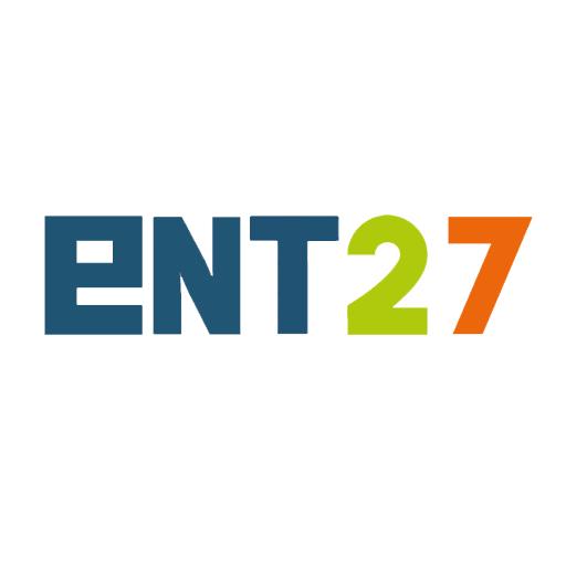 ENT27 Icon