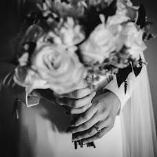 Wedding photographer Alberto Y maru (albertoymaru). Photo of 14.11.2017