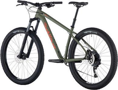 Salsa 2019 Timberjack 27.5+ SLX Mountain Bike alternate image 4