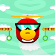 Kong Copter Download for PC Windows 10/8/7