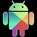 Checkout (In-App Billing v.3) icon