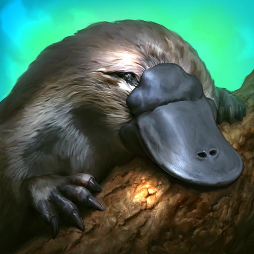 動物の名前は何ですか? 益智 App LOGO-APP開箱王
