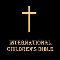 International Children's Bible icon