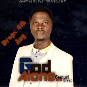 God Alone. Upload Your Music Free