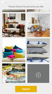 Houssup Interior Design Ideas- screenshot thumbnail