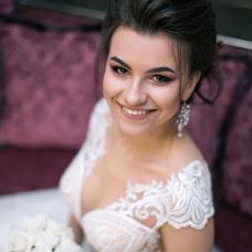Wedding photographer Anton Kovalev (Kovalev). Photo of 10.05.2017